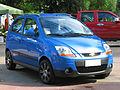 Chevrolet Spark Lite 1.0 LS 2013 (11825095544).jpg