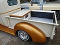 Chevrolet pickup 1946 (5).jpg