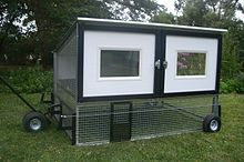 Cheap Dog Cages Uk