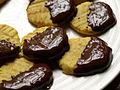 Chickpea Flour Cookies (5879409335).jpg