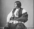 Chief Blue Horse, 1872.jpg