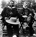 Chief Joseph and Col. John Gibbon.jpg