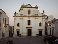Chiesa Maria Assunta.jpg