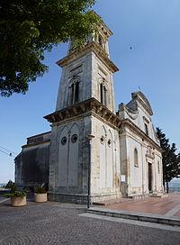Chiesa Palombaro.JPG