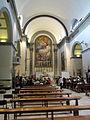 Chiesa dei santi pietro e paolo livorno.JPG
