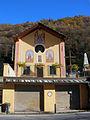 Chiesa fontainemore 2.JPG