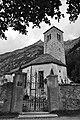 Chiesa vecchia 4.jpg