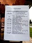 Children's Day, Prešov Airport 19 Slovakia46.jpg