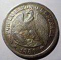 Chilenischer Peso Rs.JPG