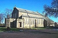 Chilton, Co. Durham, St Aiden's Church - geograph.org.uk - 223714.jpg