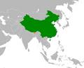 China Bhutan Locator.png