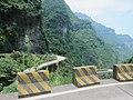 China IMG 2849 (28961077093).jpg