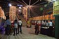 China Palace - Ceremonial House - 704 Ho Chi Minh Sarani - Behala - Kolkata 2017-04-28 7038.JPG