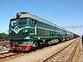 China Railways DF4B 7481 20080807.jpg