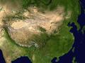 China satellite.png