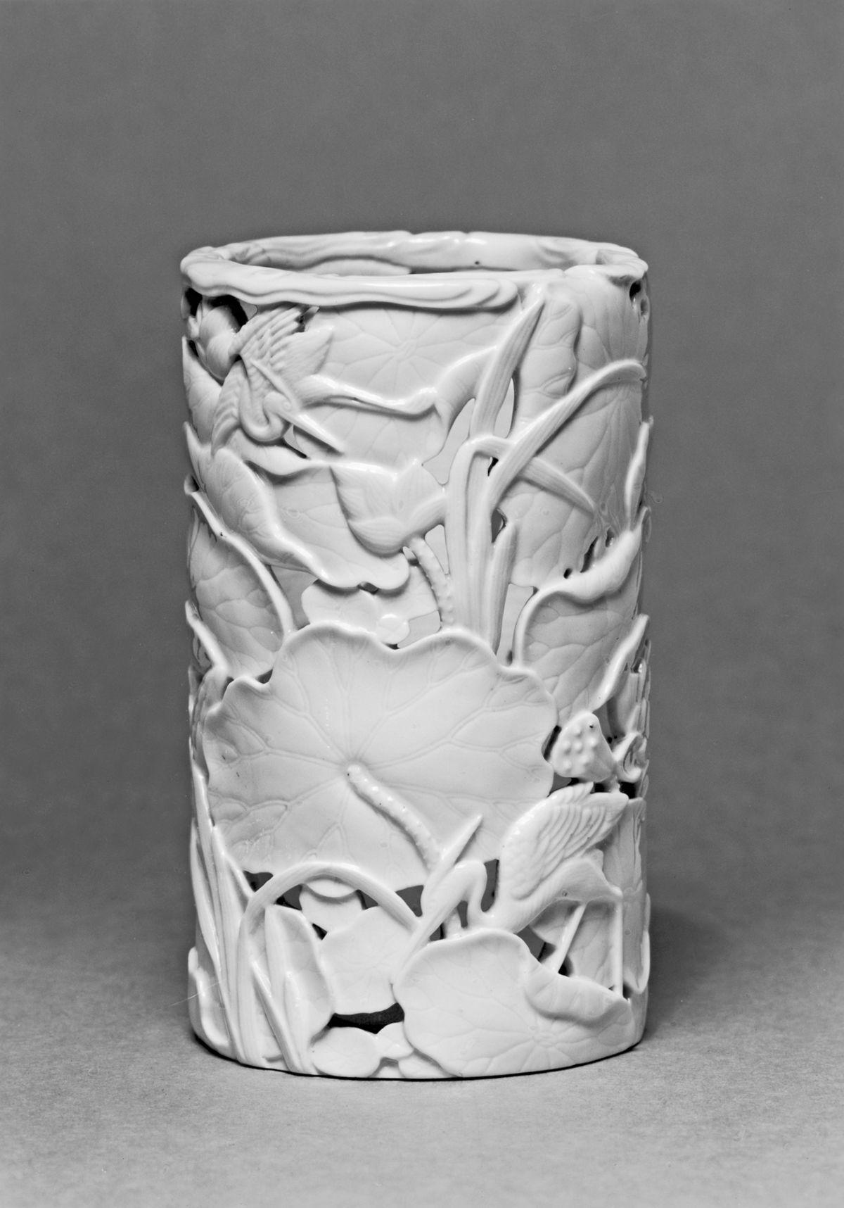 Dehua Porcelain Wikipedia