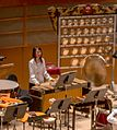 Chinese orchestra - percussion section.jpg
