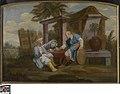 Chinoiserie, circa 1701 - circa 1800, Groeningemuseum, 0040592000.jpg