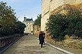Chinon (Indre-et-Loire) (22611014525).jpg