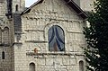 Chinon (Indre-et-Loire) (24671151765).jpg