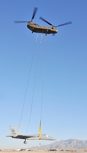 Chinook airlifting an F-15 (2).jpg