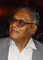 Chintamani Nagesa Ramachandra Rao - Kolkata 2004-12-17 03649 Cropped.jpg