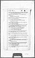 Chisato Oishi et al., Nov 21, 1945 - NARA - 6997352 (page 40).jpg
