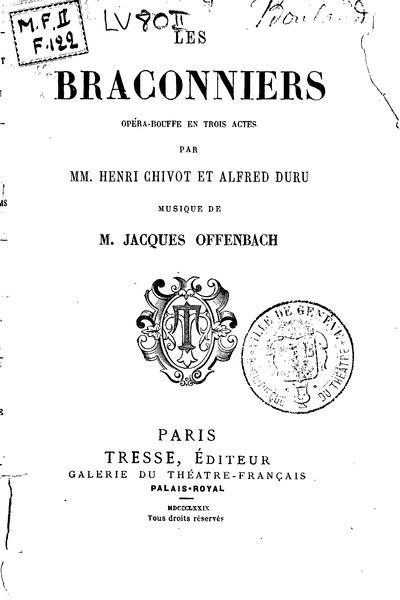 File:Chivot et Duru, Les Braconniers.djvu