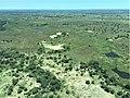 Chobe National Park, Botswana.jpg