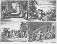 Chodowiecki Basedow Tafel 18.jpg