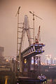 Chongqing cable car replacement with bridge.jpg
