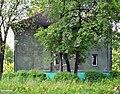 Chorzów, Narutowicza 4 - fotopolska.eu (313543).jpg