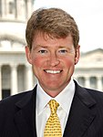 Chris Koster official portrait (cropped).jpg