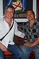 Chris Templeton & Manuel Salazar.jpg