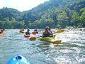 Christ School Outdoor Program in the Blue Ridge Mountains.jpg