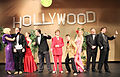 Christ School Theater - performing Shakespeare in Hollywood.jpg