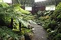 Christchurch Botanic Gardens kz03.jpg