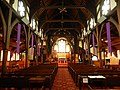 Christchurch St Michael and All Angels Church interior DSCN1133.jpg