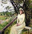 Christian-Krohg-Ung-Kvinne-Pa-En-Benk-Young-Woman-on-a-Bench.jpg