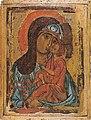 Christian russian icon 06.jpg