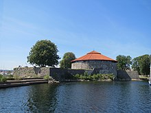 Christiansholm Fortress.JPG