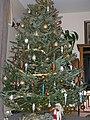 Christmas tree (ddima).JPG