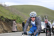 Christophe Riblon - Stage 3 2009 ToC.JPG