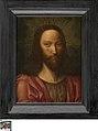 Christus, circa 1501 - circa 1550, Groeningemuseum, 0040927000.jpg