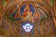 Christus als Weltenrichter umgeben von den vier Evangelistensymbolen.jpg