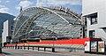 Chur Busbahnhof ext 2015 wide.jpg