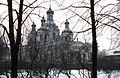 Church, Leningrad (31239980943).jpg