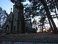 Church - panoramio (184).jpg