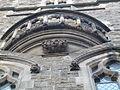 Church House Belfastd.JPG