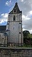 Church Of St Edmund, Mansfield Woodhouse (7).jpg